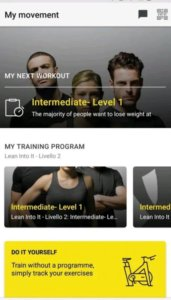 Home Active – More fitness resources to get your through the lockdown