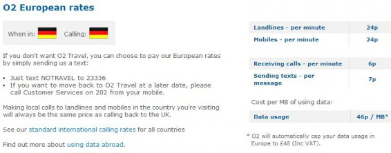 Going away for Christmas? ChatTime Another cheap calling solution while youre abroad