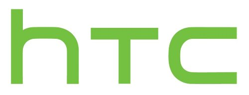 HTC One Mini sales can resume following appeals ruling
