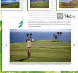 Golfers to enjoy a full guide to Tenerife