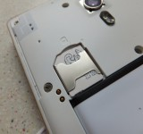 Oppo Find 7a Initial Impressions