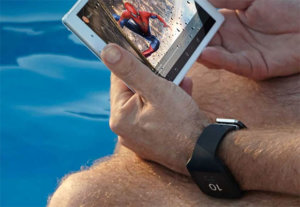Xperia Z3 Tablet Compact rumoured for IFA