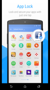 Leo Privacy Guard for Mobile Devices – A quick overview