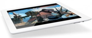 The iPad 2 – Thoughts?