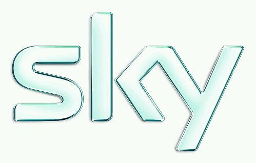 Skys Now TV Service Launching Tomorrow On Android Phones, iOS To Follow.