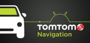 TomTom for Android – App Review