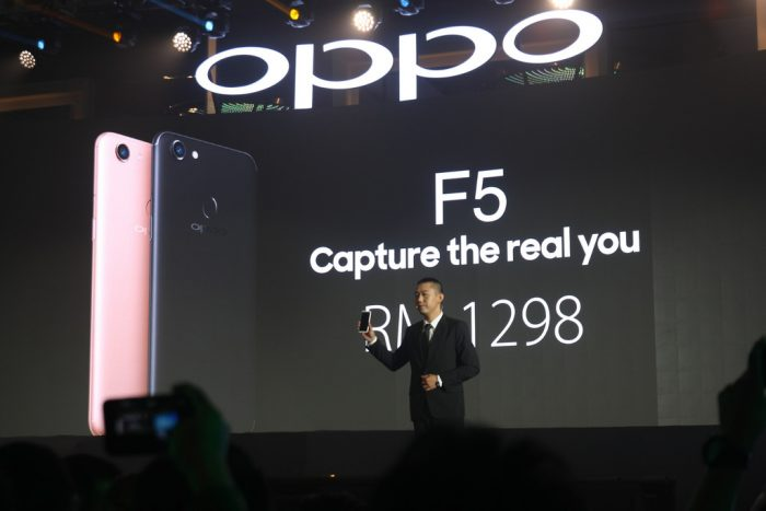 OPPO UK Launch. RX17 Neo and RX17 Pro now available.
