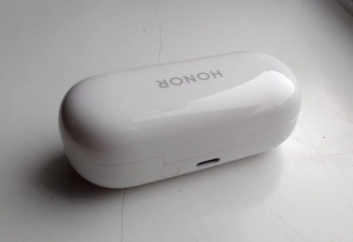 HONOR Magic EarBuds Review