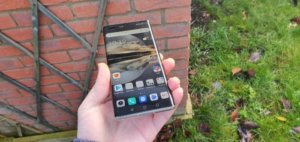 Huawei Mate 40 Pro – First Impressions