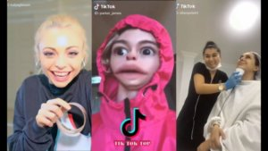 US to ban TikTok and WeChat