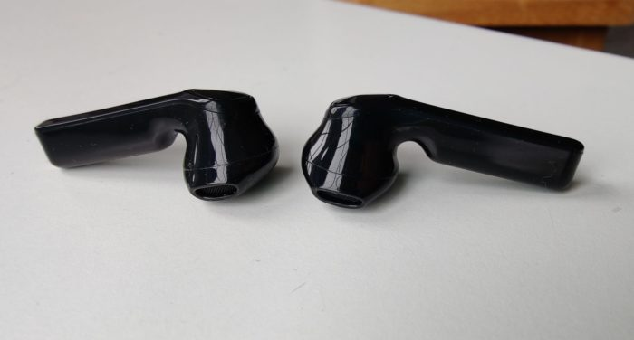 TaoTronics SoundLiberty 92 Wireless Stereo Earbuds Review