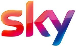 Sky TV to increase prices again
