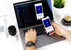 6 Things to look for before hiring an app developer