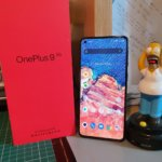OnePlus 9 5G – Review