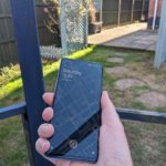 OnePlus Nord 2 5G – Review