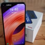 TCL R20 5G – Review